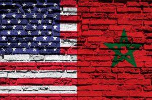EL RECONOCIMIENTO POR EE.UU. DE LA ANEXIÓN MARROQUÍ DEL SAHARA OCCIDENTAL